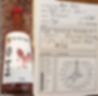 AB_cool_hot_sauce_reviews.PNG