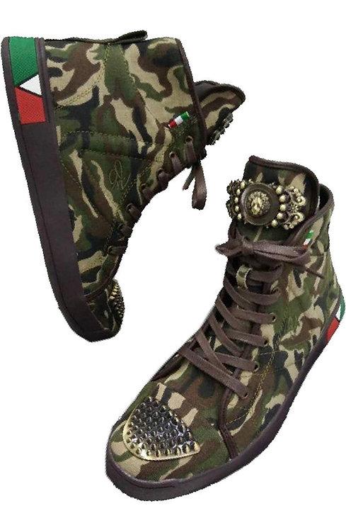 Urban Fashion Sneakers (Wholesale) Style #25