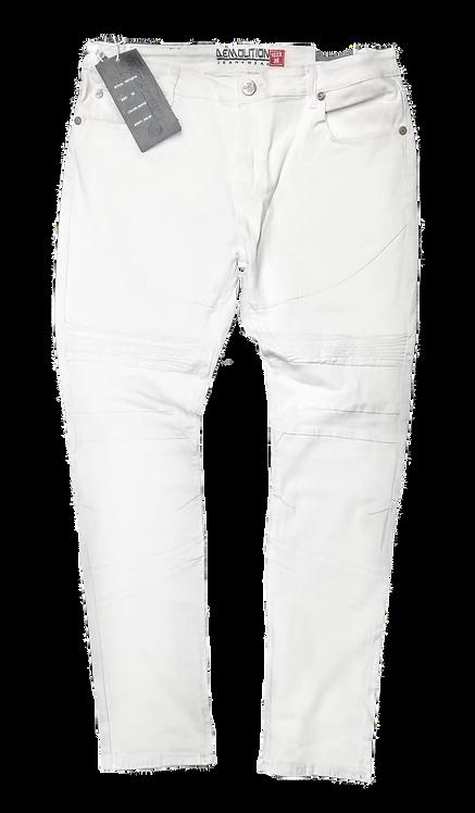 Urban Fashion Jeans FJ-2022 (Case of 12 Pcs)