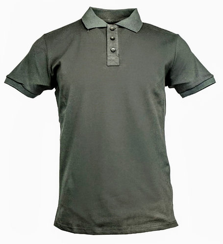Short Sleeve Polo Style KTP -16041 (Case of 8 Pcs)