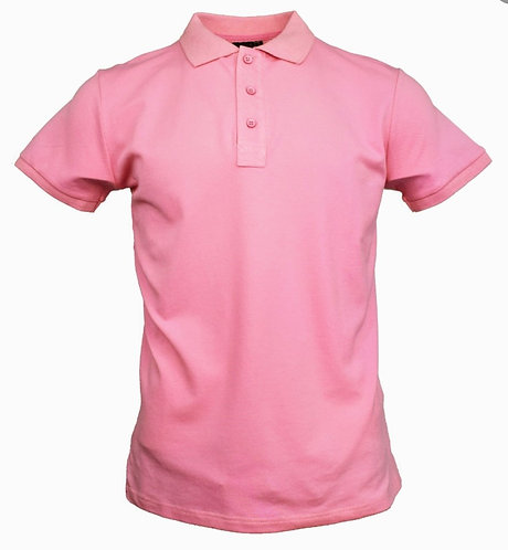 Short Sleeve Polo Style KTP -16041 (Case of 8)