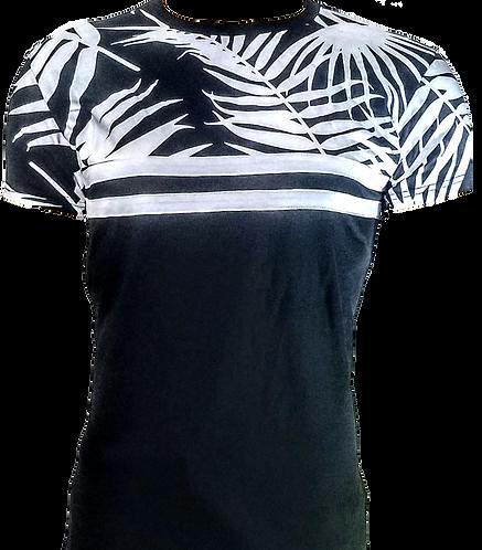 Designer T-Shirt #2042