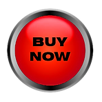 red-button-clip-art-botton-thumbnail.png
