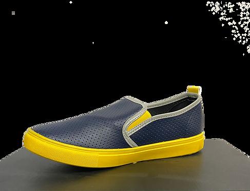 Men's Tennis Shoes Collection