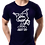 Thumbnail: Crazy Cat Embroiled Collection Style CAT-3043N