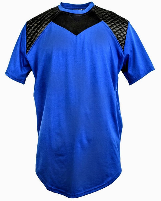 New Summer Collection 2020 Sport T-Shirts Style: LAPT -012