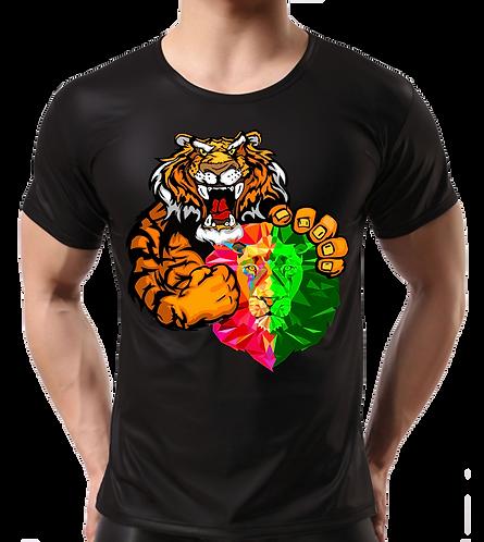 Addesso Tiger Style #2020