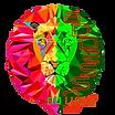 Logo_NoBackground_HiRes.png