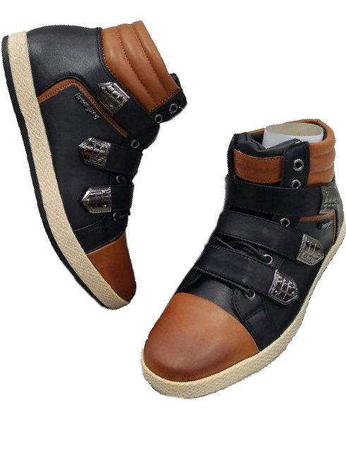 Urban Fashion Sneakers (Wholesale) Style #27