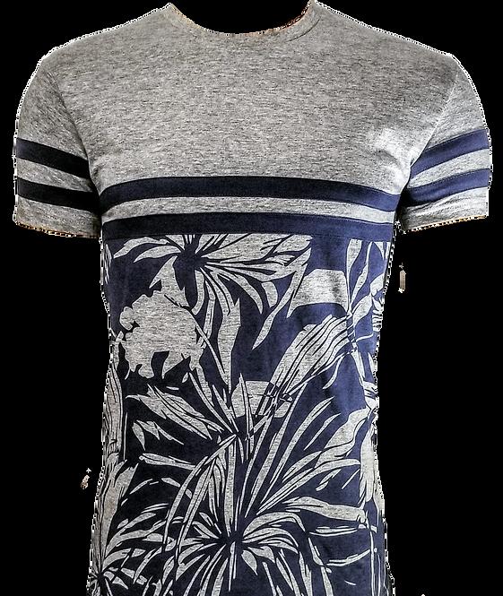 Designer T-Shirt #2044