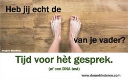 Voeten_DonorkinderenVZW