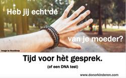 Handen_DonorkinderenVZW
