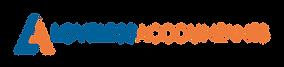 Loveless Accountants & Logo.png
