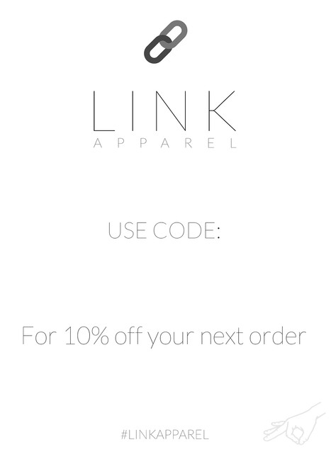LINK Leaflets.jpg