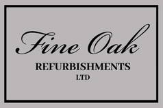 Fine Oak Refurbishments
