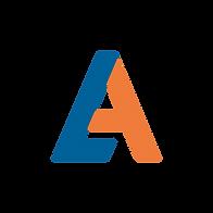 Loveless Accountants Logo.png
