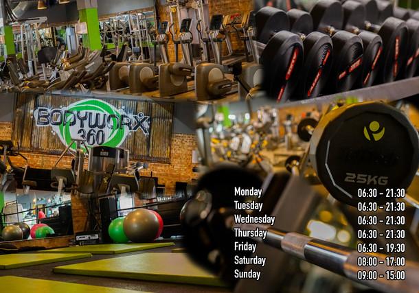 Bodyworx 360 Leaflet - back.jpg