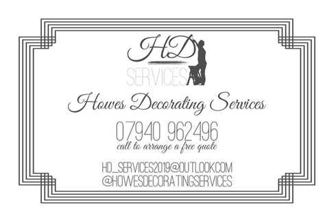 HD Services