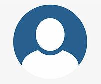 966-9665493_my-profile-icon-blank-profil