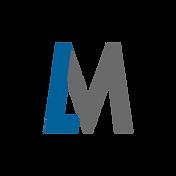 Loveless Media Logo.png
