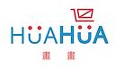 HUAHUA new logo.png