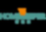 homekeeper_logo.png