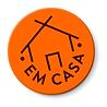 LogoBadebec_EmCasa.png