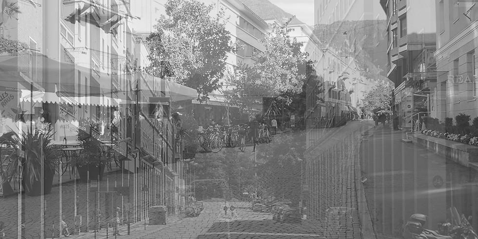 Babel City: il fantasma della velocità