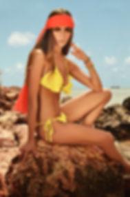 Meli Beach low res jpegs-web ready (5).j