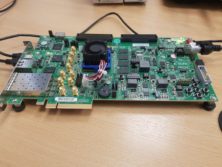 MicroZed Chronicles: Porting Bluespec RISC-V to Another Board