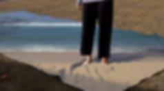 lifes' a beach