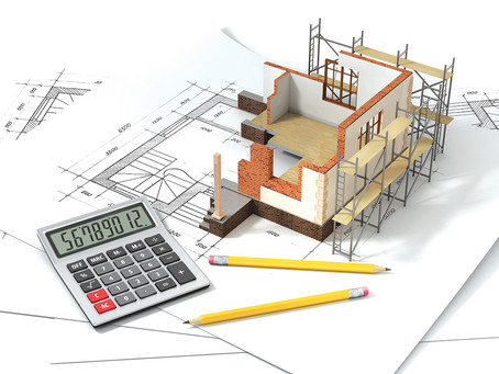 How to Save Residential Construction Cost With Designing