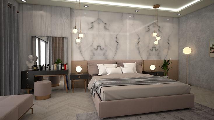 bed r-2.jpg