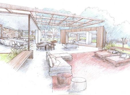 Top 16 Interior Design Styles | Part-1