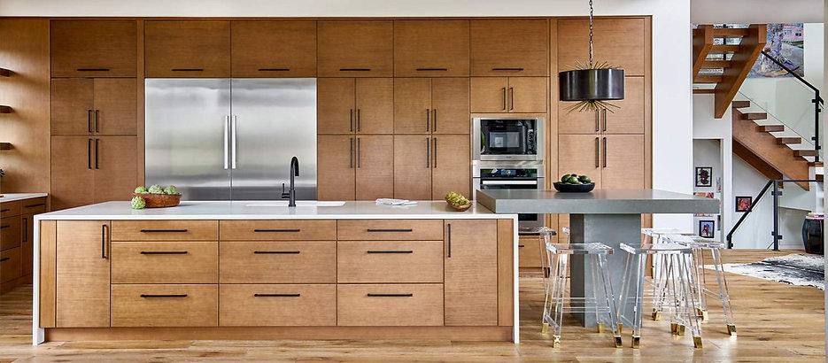 kitchen-view-1.jpg