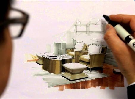 What is Interior Design & Interior Designer