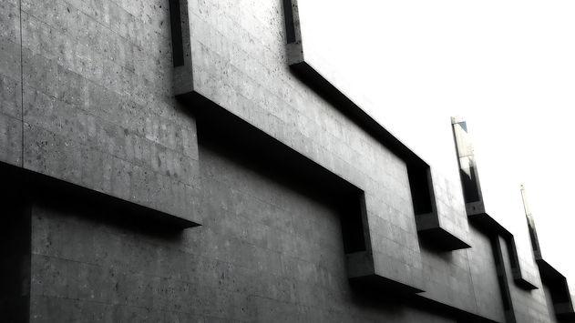 xX6DA3.jpg