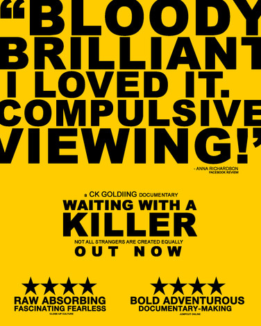 Waiting With a Killer : Online Priase 6.