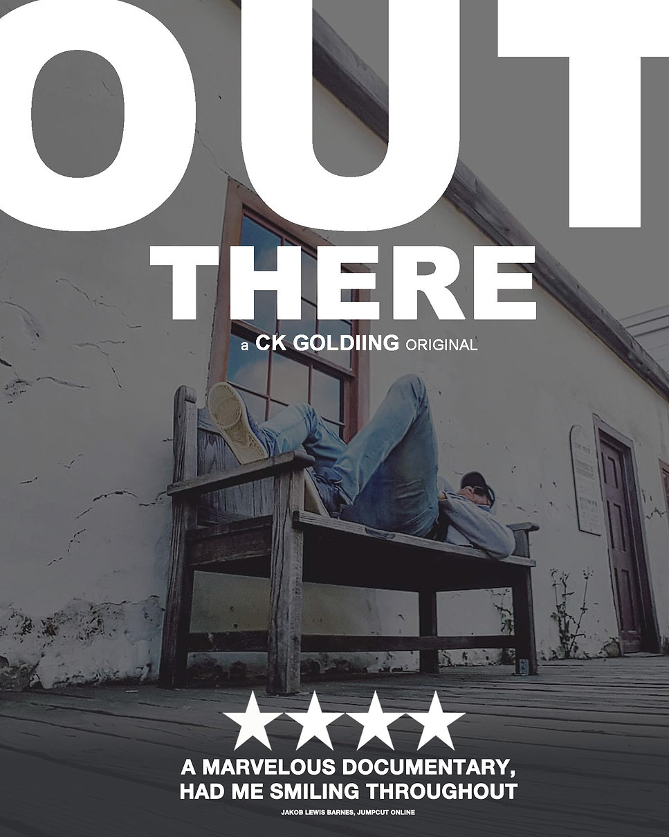 OUT THERE (2020) OFFICIAL POSTER.jpg