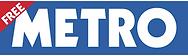 321-3216997_metro-logo-png-transparent-m