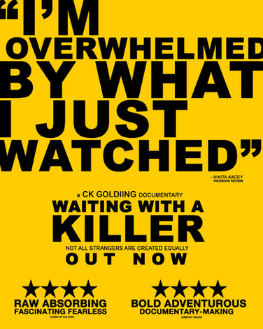 Waiting With a Killer : Online Priase 5.