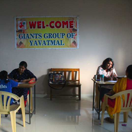 Yavatmal_ Detailed Psychological Assessm