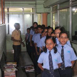 Davangere_ Edu Asia Schools