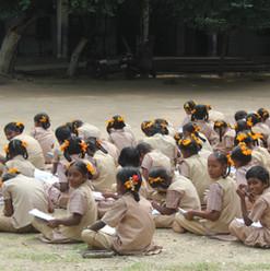 Kalambur_ Psychology Screening