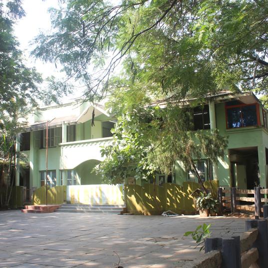 Davanagere_ Edu Asia Schools
