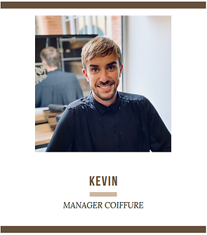kevin.PNG