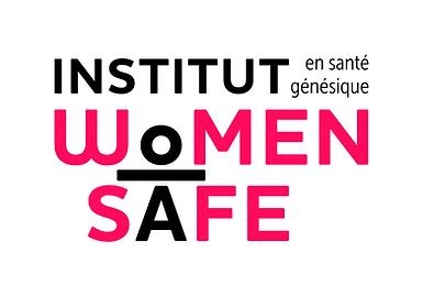 Institut_Women_Safe.png