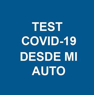 Covid19Auto_001.jpg