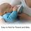Thumbnail: Breastmilk Bottle Single