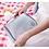 Thumbnail: UV Sterilization Bag